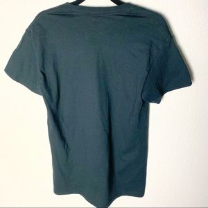 fda88874510 Asphalt Yacht Club Shirts - Asphalt Eazy E Mike Miller Black T-Shirt